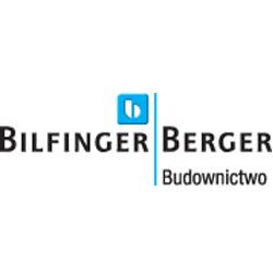 Bilfinger Berger