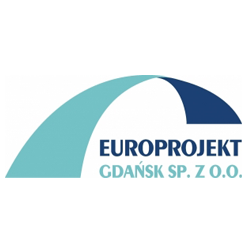 Europrojekt Gdańsk