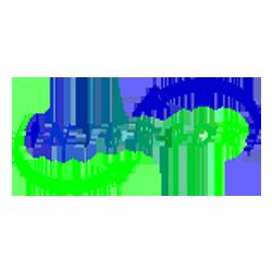 Intercor