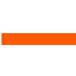Megachemie