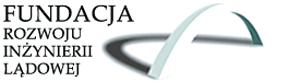 Fundacja Rozwoju Inżynierii Lądowej