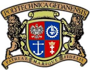 Politechnika Gdańska, Wydział Inżynierii Lądowej i Środowiska